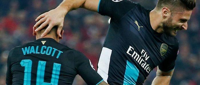Il Chelsea vede Scunthorpe United con il primo gol di Ruben Loftus-Cheek