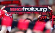 Il candidato alla presidenza della Fifa Gianni Infantino rivela un piano di riforma di 90 giorni