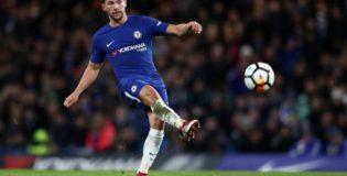 5 principali delusioni della stagione in Premier League