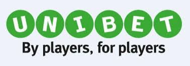 Unibet scommesse bonus