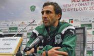 Nel 1988 Elkjier-Larsen ha lasciato la squadra nazionale e il club
