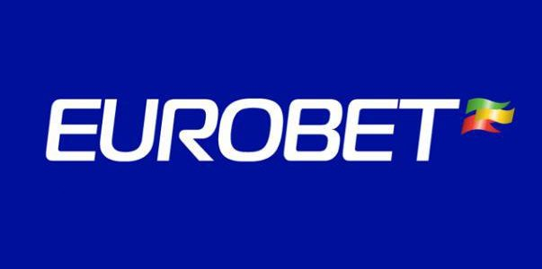 Eurobet scommesse bonus